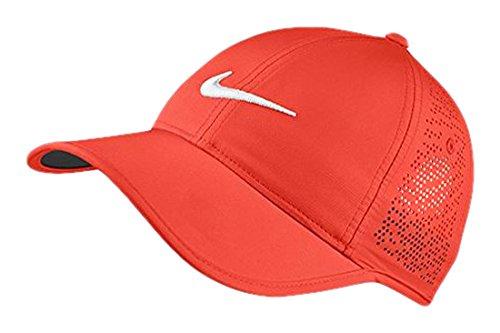 Nike Performance Casquette de Golf pour Femme