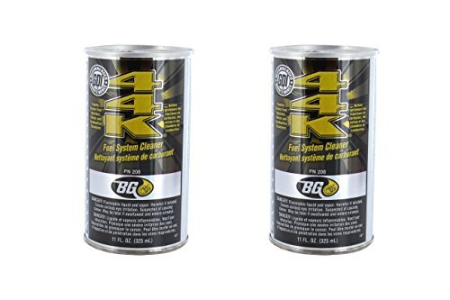 bg-44k-fuel-system-cleaner-2-pack-by-bg
