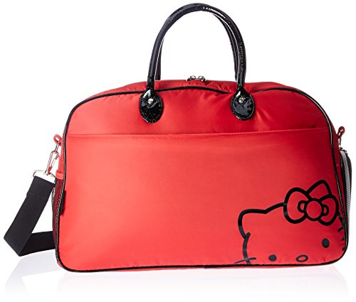 hello-kitty-couture-duffle-bag