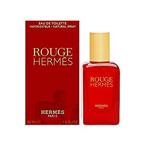 Hermes Rouge 50ml