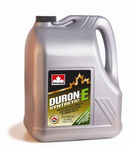 duron-e-synthetique-5-w-40-huile-moteur