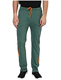 Yepme Men's Cotton Trackpants - YPMTPANT0064-$P