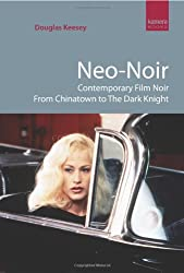 Neo-Noir (Kamera Books)