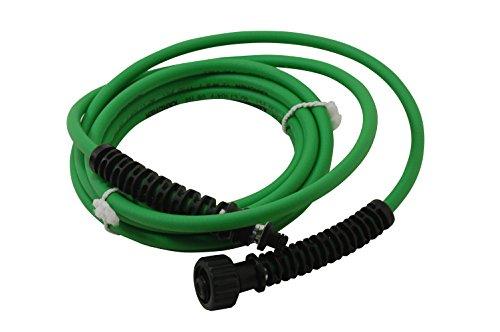 karcher-nettoyeur-haute-pression-karcher-tuyau-haute-pression-vert-4-metres-k2-k3-pour-flexible