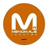 Telephone Number (Mario Conte & Fabio Spzz Remix)