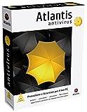 Atlantis Land Atlantis Antivirus, 1Y