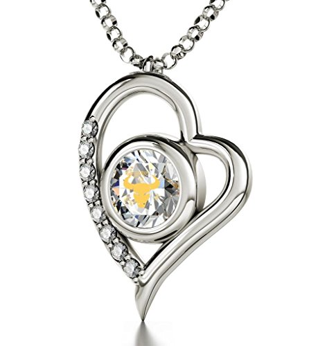 925-silver-zodiac-heart-pendant-taurus-necklace-inscribed-in-24ct-gold-on-clear-swarovski-crystal-18