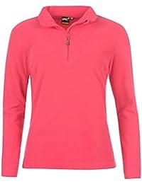 Gelert - Sweat-shirt - Manches Longues - Femme