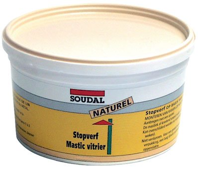 soudal-ayrton-mastic-vitrier-500-g-naturel-beige