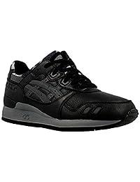 7f246237f Amazon.es  Asics Gel Lyte 3 Iii  Zapatos y complementos