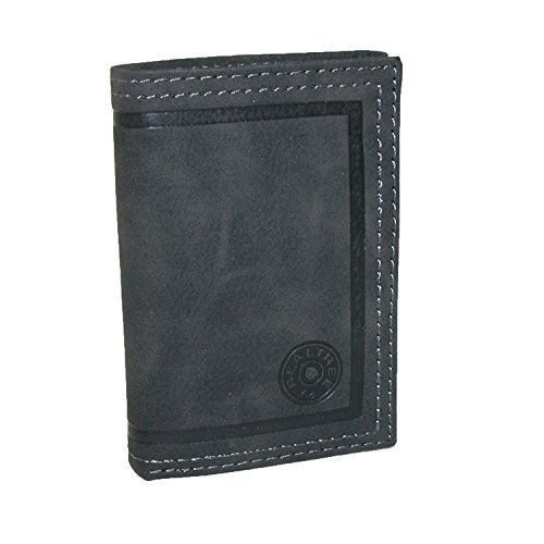 realtree-hommes-en-cuir-de-portefeuille-3-volets-avec-logo-en-relief-cartouche-noir-taille-unique