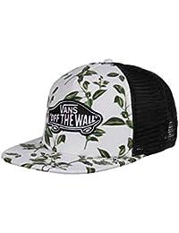Amazon.es  Vans - Sombreros y gorras   Accesorios  Ropa 5ff651cf162