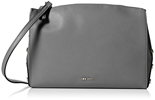 nine-west-womens-sheer-genius-xbody-md-cross-body-bag-heather-grey-black