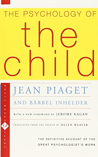 psychology-of-the-child