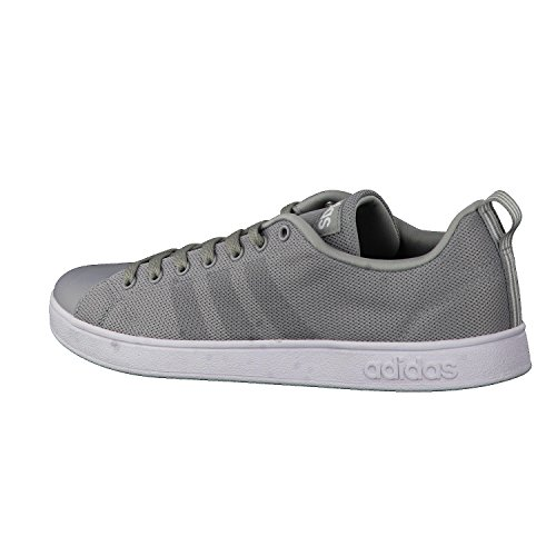 adidas VS Advantage Clean Sneaker clear onix/clear onix/ftwr white
