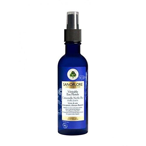 sanoflore-veritable-eau-florale-camomille-noble-bio-200-ml