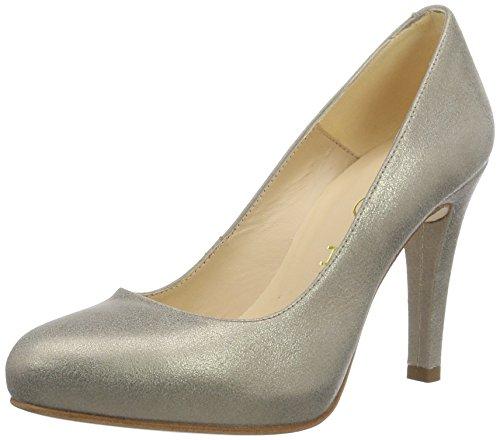 unisa-patric-17-mts-scarpe-con-tacco-donna-oro-mumm-37-eu