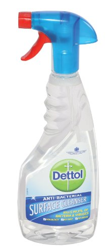dettol-antibacteriano-superficie-limpiador-500-ml-pack-de-6