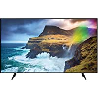 Samsung 80 cm (32 Inches) LED TV UA32N4003ARXXL (Black) (2018 Model)