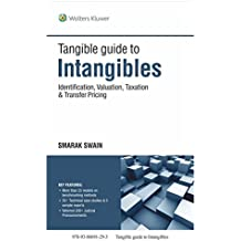 Tangible Guide to Intangibles