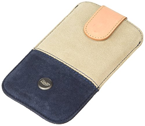 qiotti-qpouch-alcan-x-large-genuine-leather-cover-case-blue-creme