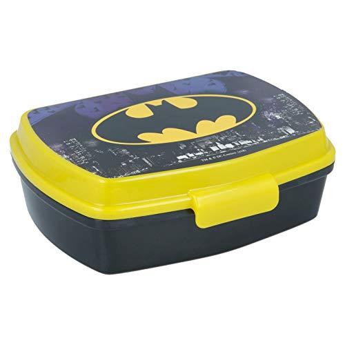 SANDWICHERA Funny Batman Symbol 1