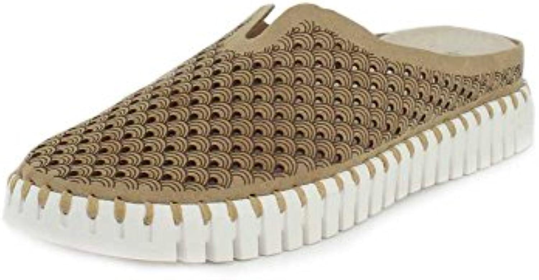 Mr. Mr. Mr.   Ms. Ilse Jacobsen donna scarpe Alto grado La qualità prima Il primo lotto di specifiche complete dei clienti   moderno  680e9c