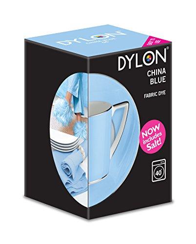 dylon-china-blau-maschine-farbemittel-350g-inklusive-salz