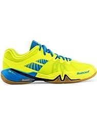 Babolat , Chaussures de badminton pour homme