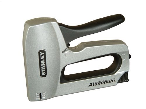 Stanley-Heavy-Duty-Staple-Gun-0-TR150HL