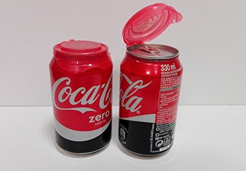 coca-cola-zero-con-proteccion-higienica-24-latas