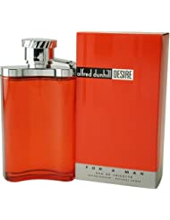 Parfum Alfred Dunhill Parfum Homme Eau de Toilette 1 ml