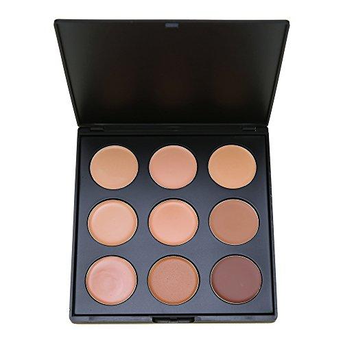 paleta-correctora-de-ojos-9-contorno-natural-de-color-seprofe-kit-de-maquillaje-versatil-y-kit-palet