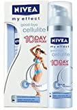 Nivea Goodbye Cellulite 10 Day Serum Lotus Extract 75ml