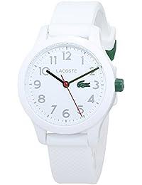 Reloj Lacoste para Unisex 2030003
