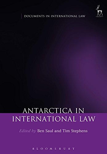antarctica-in-international-law-documents-in-international-law