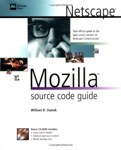 netscape-mozilla-source-code-guide