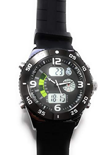 Reloj Real Madrid RMD0010-54