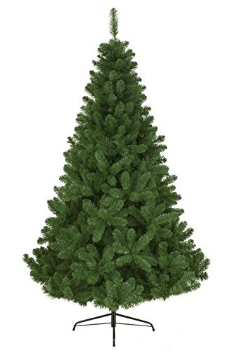 Kaemingk Everlands 680311 Baum Imperial Pine S