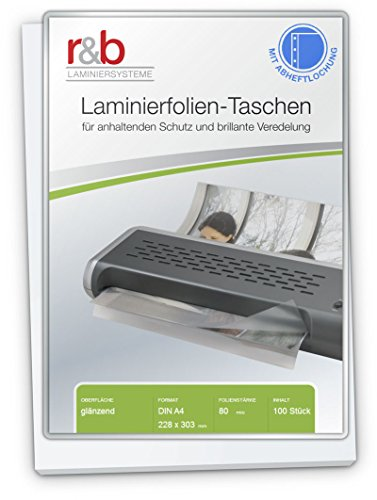 r-b-ft-pack-of-80-l-laminating-pouches-a4-228-x-303-mm-2-x-80-micron-for-abheftung-with-4-holes-pack