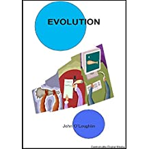 Evolution (English Edition)