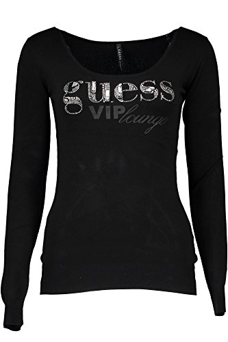 guess-jeans-pull-w62r02z01i0-femme-m