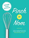 Pinch of Nom: 100 Slimming, Home-style Recipes only £13.99 on Amazon