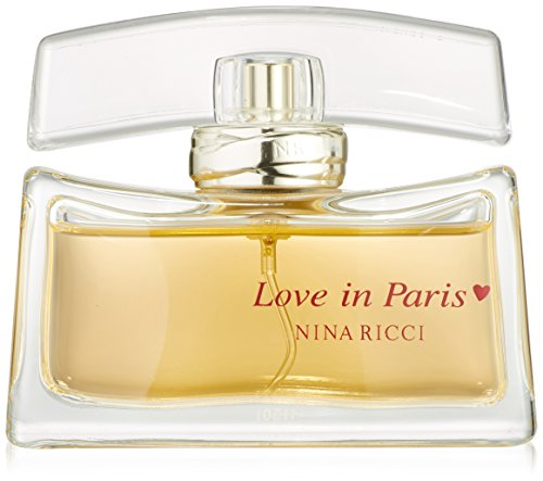 nina-ricci-love-in-paris-edp-1er-pack-1-x-50-ml