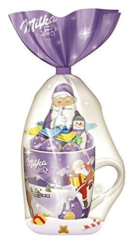 milka-weihnachts-becher-96g