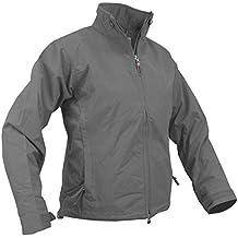 Slam chaqueta náutica para hombre para mujer Summer - 3 colores/XS-XL