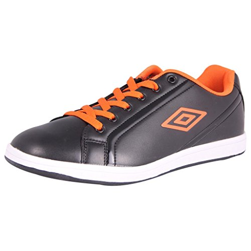 Umbro Men's Synthetic Mesh Running Shoes