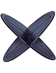Signal Ancre Ball démontable plastique Diamètre 35cm