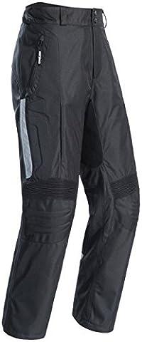 Cortech GX-Sport Men's Textile Armored Motorcycle Pants