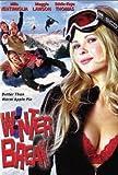 Winter Break [VHS] [Import USA]